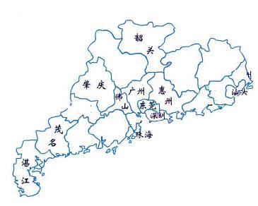 当前位置 : 行业信息 >> 行业动态  据山东天诚国土规划设计院最新图片