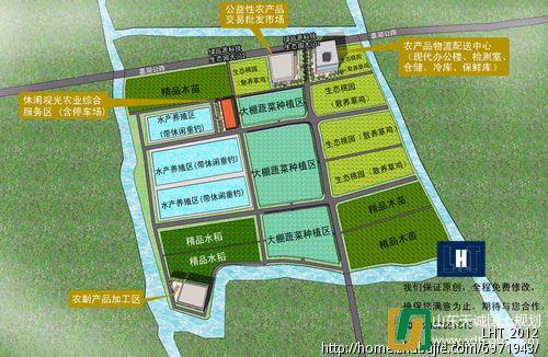 (核心企业,拥有旅游规划设计甲级资质,建筑设计乙级资质,城乡规划乙级
