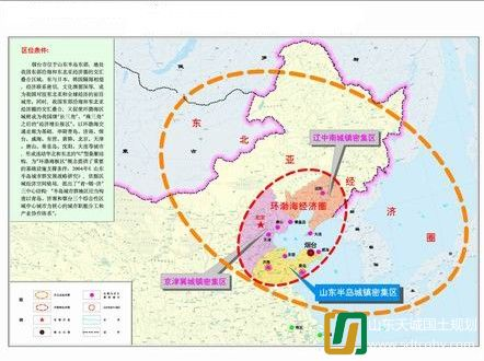 土地利用总体规划中期评估工作
