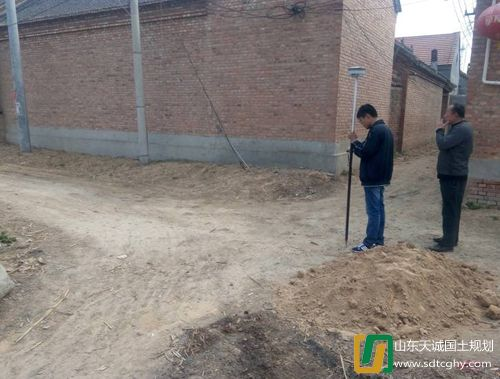 2011-2015年成武县文亭湖水库移民项目后期扶持资金实施方案