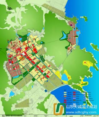 71省道茅洋至东陈段和三门湾大桥石浦高速等一大批省