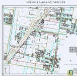 土地勘测定界的技术依据和意义