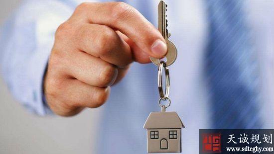农地入市建房出租满足新市民住房需求