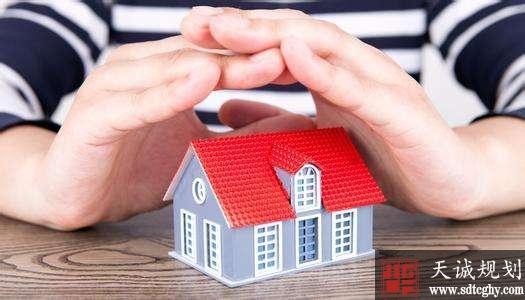 全国利用农村集体建设用地建设租赁住房试点工作目前全面启动