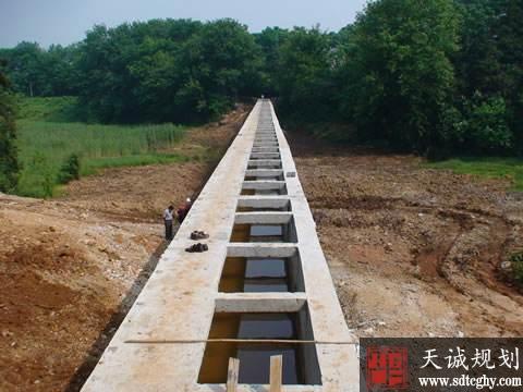"""未来五年安庆将投入53亿元资金打通农田水利""""最后一公里"""""""