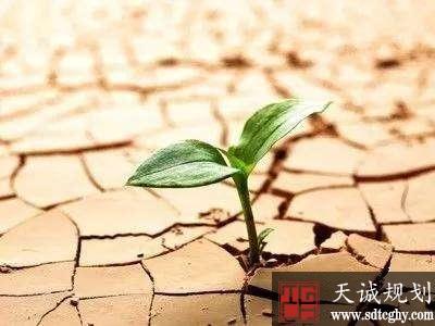广东2020年污染地块九成将能安全利用