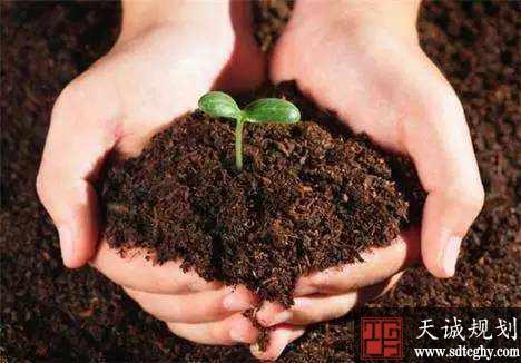 湖北斥资6000万实施果菜茶有机肥促进农民增收
