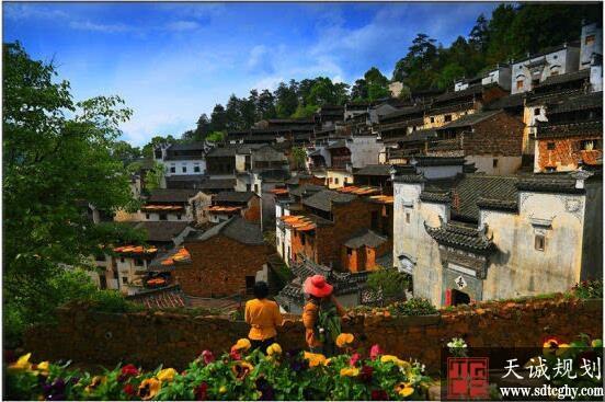 西宁市着力推动旅游发展与扶贫开发有机融合实现精准扶贫