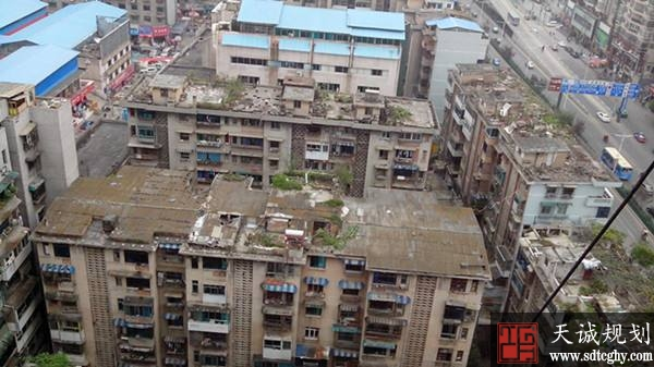 国开行发放贷款1006亿元支持贵州棚户区改造