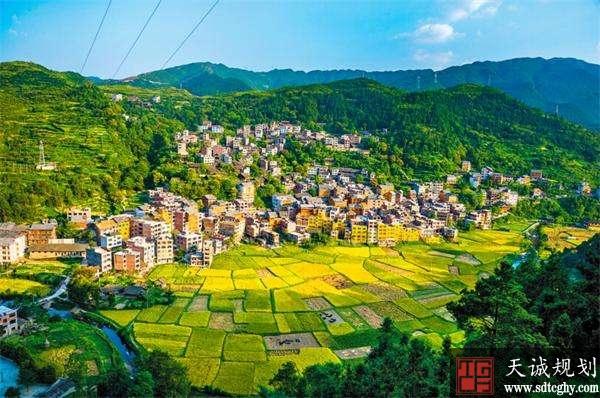 卫辉市举行新型城镇化及特色小城镇建设座谈会