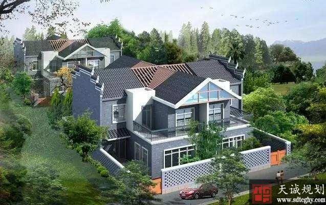 海南打击外来人员购买宅基地或与居民合作建设建筑