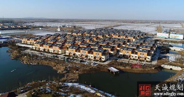睢宁县在土地改革路上探索出合适的乡村振兴之路