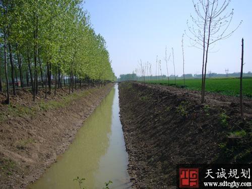洪泽区三方面推进乡村水利建设 落实国家兴水惠农政策