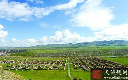 青海聚焦深度深度贫困地区脱贫 集中势力大号脱贫攻坚战