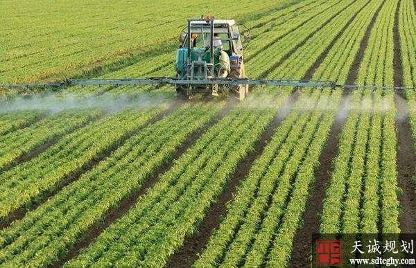 """上海举办全国""""农药减量、增产提质""""技术培训班"""