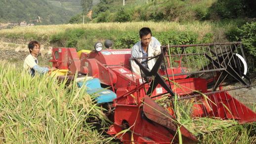 富宁县投资2.7亿元加大农田水利建设促水利事业发展