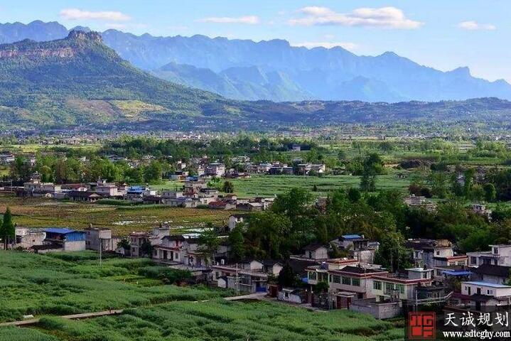 北京七部门制定《意见》禁止下乡用宅基地建别墅和会馆