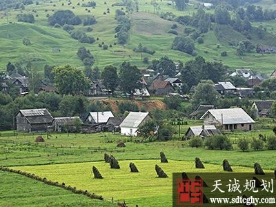 农业农村部部署构建农业绿色发展技术体系助力乡村振兴