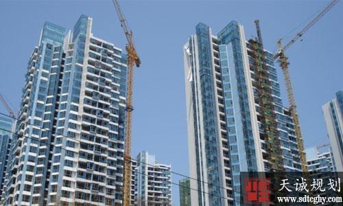 深圳本年度新增安排建设商品住房约5万套