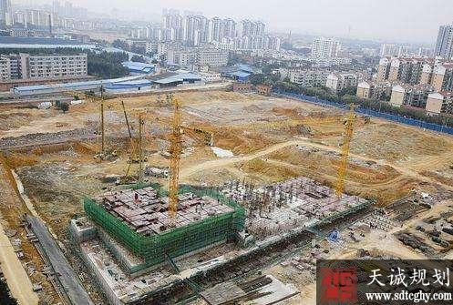 北京集体土地建设宿舍人均面积不低于四平