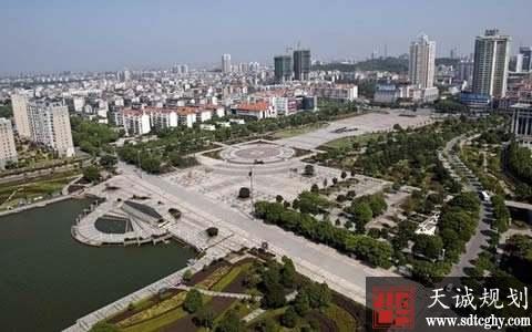 岳阳市多措施并举实现房地产地方税收入库8900余万元
