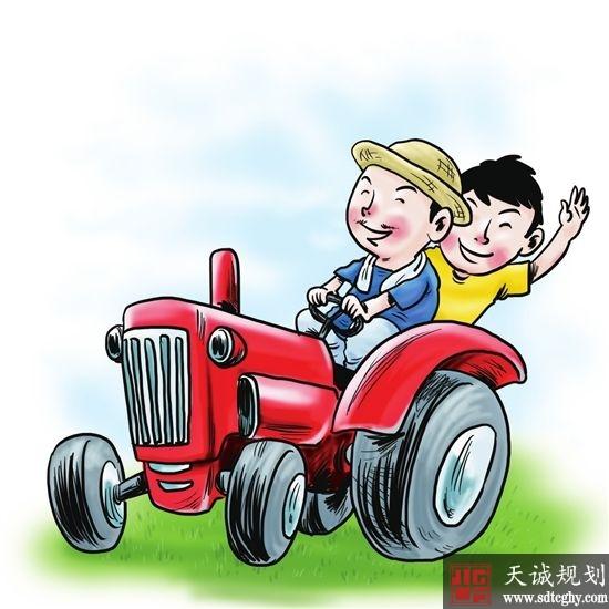 今年财政继续安排补助20亿元培育新型职业农民百万人以上