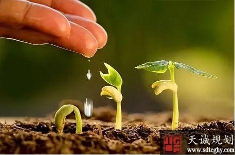 用好土壤污染防治专项资金促进土壤环境质量改善
