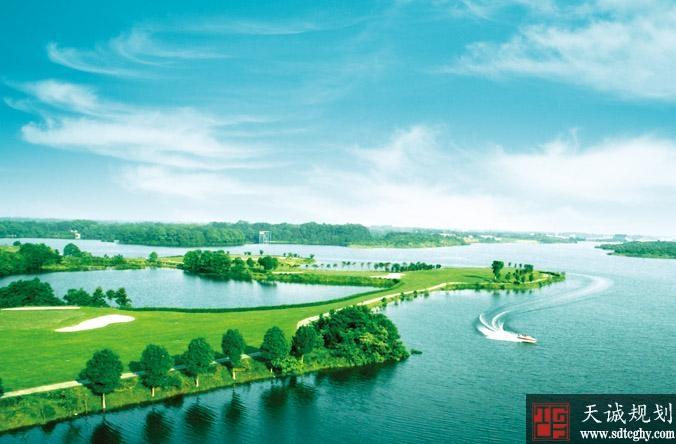 汉寿县农土地贷款带动农业发展助推乡村振兴