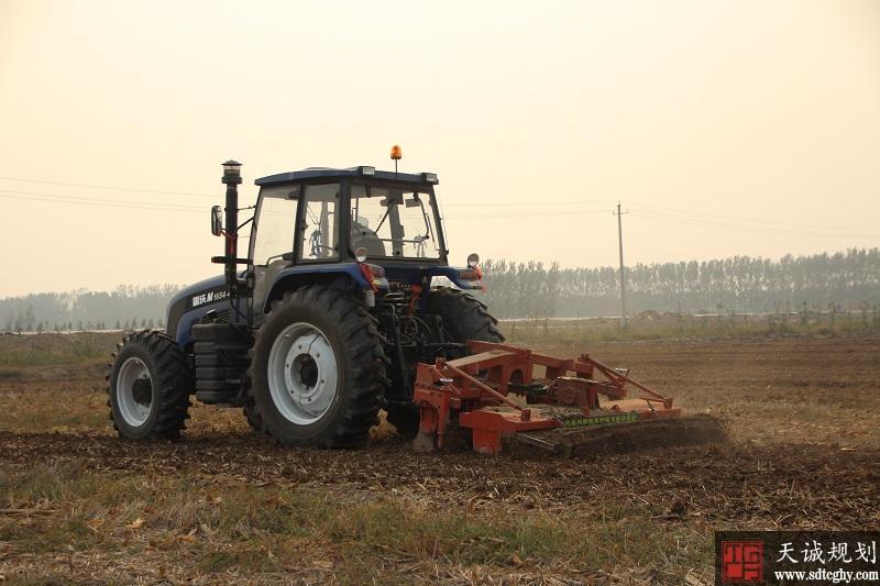 """山东""""普惠金融""""解决新型农业经营主体发展融资难题"""