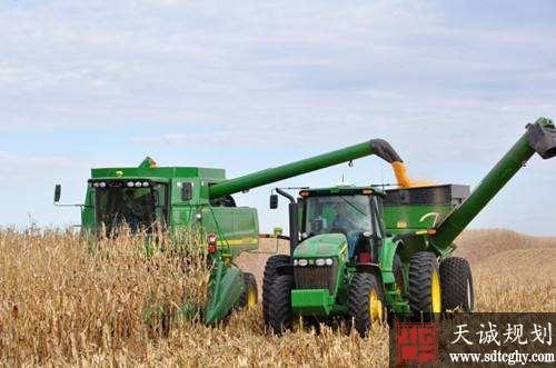乌苏市以维护农民利益为出发点扎实推进土地确权工作