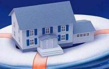 """宅基地""""三权分置""""改革关键是准确界定和把握宅基地性质"""