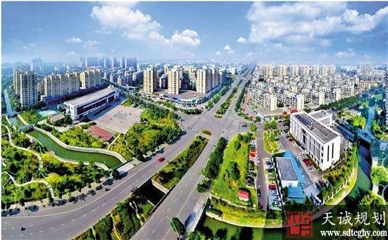 华北区域用地呈分化趋势 向存量开发转变明显