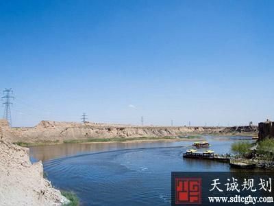 宁夏中部干旱带7座重点脱贫攻坚水源工程农业用水