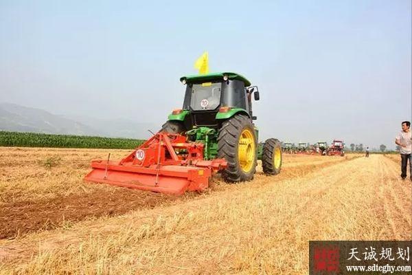 符合哪些条件可以申请农业补贴资金?