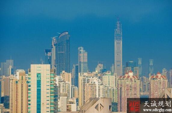 深圳新产业项目用地有偿使用制度 土地出让价格或略有上浮