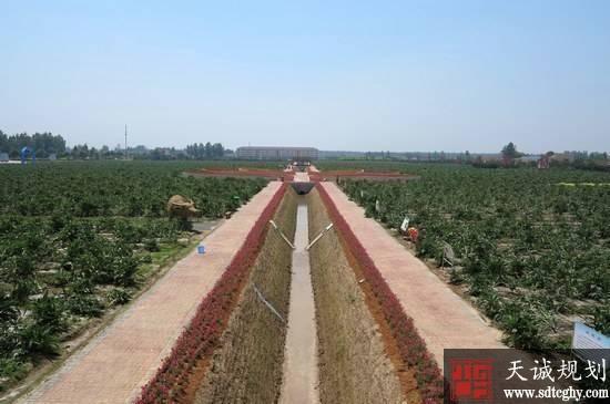 长沙农田水利改革成效显著赢得全国水利专家及代表点赞