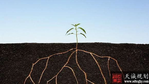山丹县深入开展土壤污染防治工作改善全县土壤环境质量
