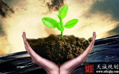 河南下达2018年度5000万元用于土壤污染防治工作