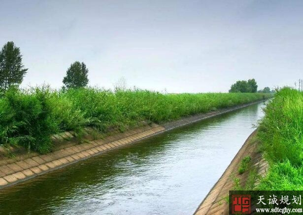 广西计划投资142.8亿元完成冬春农田水利基本建设