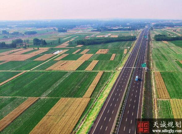 山东农村基本经营制度改革唤醒沉睡土地资本实现农民增收