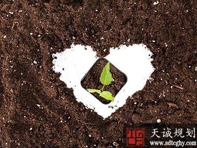 云南实施土地污染防治法推动土壤污染工作迈上新台阶