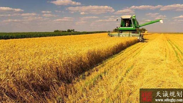 退出农村土地有哪些方式?能得到多少补偿?