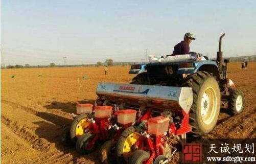 搞现代农业不能让小农户掉队 把小农户引入现代农业发展轨道