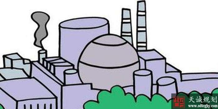 """江西首次增加工业行业建设用地""""地均税收""""控制指标"""