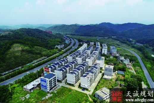 湖南出台《计划》最高补助100万元引进农业科技领军人才