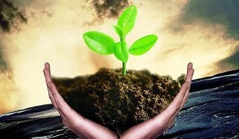 四川三年投入17亿元防治土壤污染保持土壤环境质量