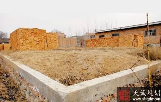 宁夏出台《条例》保障农村妇女宅基地确权证上有名