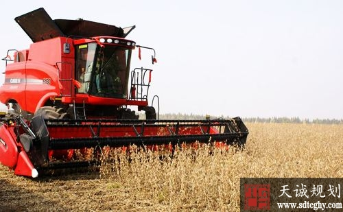 """吉林省实施""""1231农民培训工程""""助力乡村振兴"""