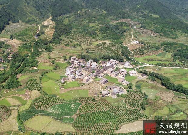 广西补充耕地指标交易金额达到54.07亿元
