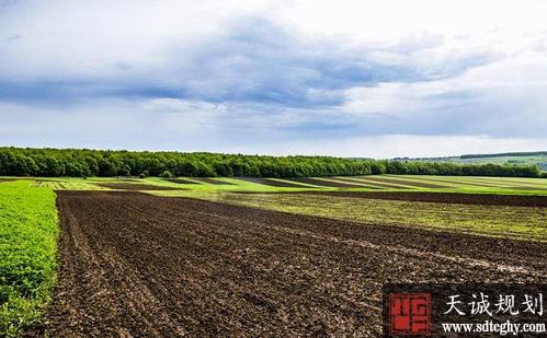 陕西打好污染防治攻坚战 开展受污染耕地用试点